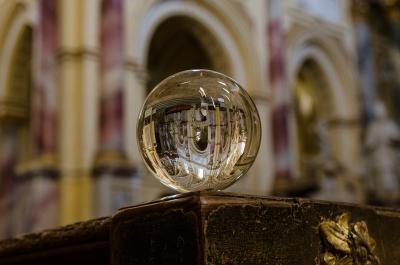 Ebrach, Kloster Ebrach