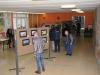Ausstellung 2016-068