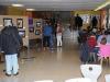 Ausstellung 2016-089
