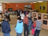 Ausstellung  -013.jpg