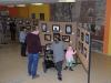 Ausstellung 2018-051