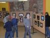 Ausstellung 2018-116