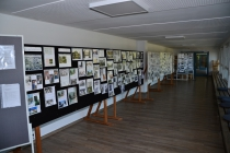 Ausstellung-2019-056