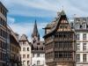 AG-Strassburg-0275