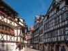 AG-Strassburg-0361