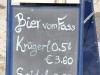 LF-Wien-0284